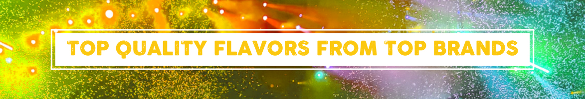 Flavahub-Ejuice-Flavor-Shop-By-Brands