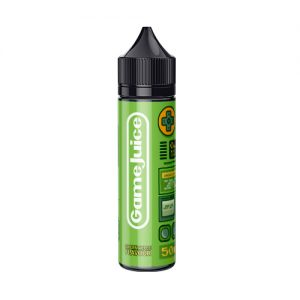 flavahub_Game_Juice_Green_Apple_Fruity_flavor_ejuice_vape