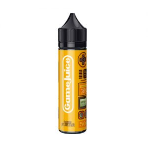 flavahub_Game_Juice_Mango_Pineapple_Fruity_flavor_ejuice_vape