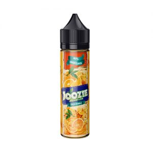 flavahub_Joozie_Fresh_Orange_Fruity_flavor_ejuice_vape
