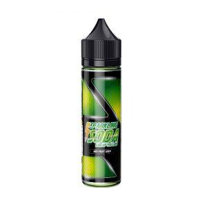 flavahub_Sparkling_Soda_Mix_Fruit_Soda_Fizzy_flavor_ejuice_vape
