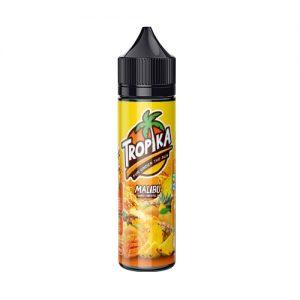 flavahub_Tropika_Juice_Mango_Pineapple_Fruity_flavor_ejuice_vape