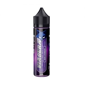 flavahub_Viagera_Grape_Strawberry_Fruity_flavor_ejuice_vape