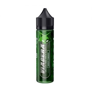 flavahub_Viagera_Sourshop_Strawberry_Fruity_flavor_ejuice_vape