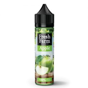 flavahub_Fresh_Farm_Apple_Fruity_flavor_ejuice_vape