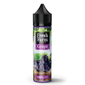 flavahub_Fresh_Farm_Grape_Fruity_flavor_ejuice_vape
