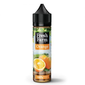 flavahub_Fresh_Farm_Orange_Fruity_flavor_ejuice_vape