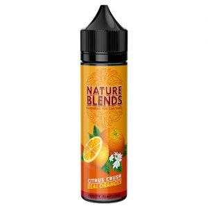 flavahub_Nature_Blends_Orange_Fruity_flavor_ejuice_vape
