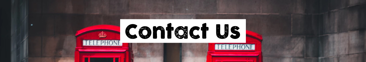 Contact-Us-Flavahub