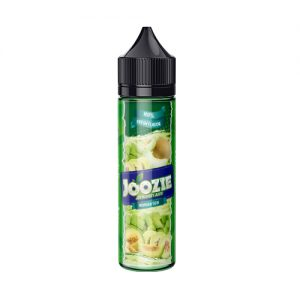joozie wonder dew