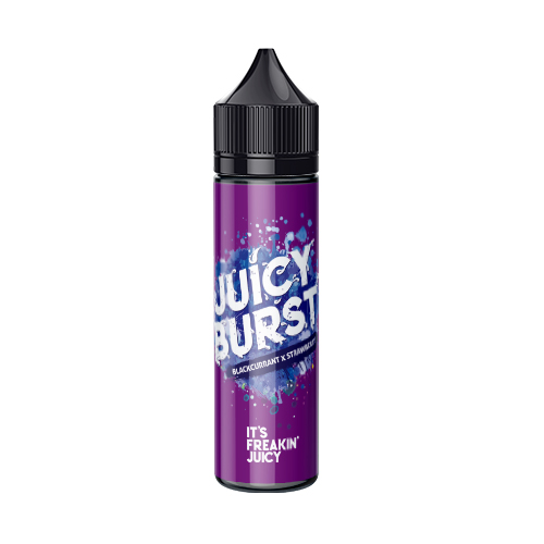 flavahub_Juicy_Burst_Blackcurrant_Strawberry_Fruity_flavor_ejuice_vape