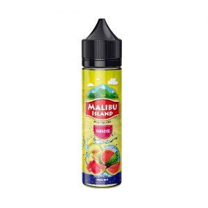 malibu island melon dew
