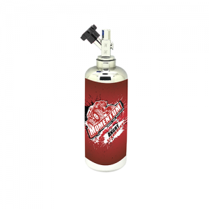 flavahub_Momentum_Juice_Angry_Strawberry_Fruity_flavor_ejuice_vape