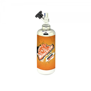 flavahub_Momentum_Juice_Raging_Orange_Fruity_flavor_ejuice_vape