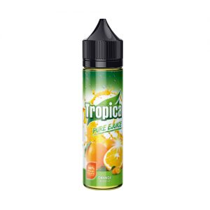 flavahub_Tropica_Juice_Orange_Fruity_flavor_ejuice_vape