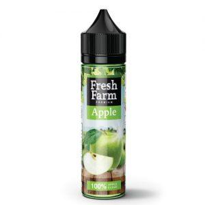 flavahub_Fresh_Farm_Apple_Fruity_flavor_ejuice_vape