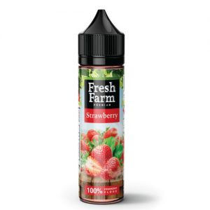 flavahub_Fresh_Farm_Strawberry_Fruity_flavor_ejuice_vape