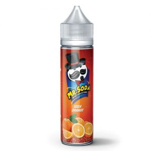flavahub_Mr_Soda_Orange_Fruity_flavor_ejuice_vape
