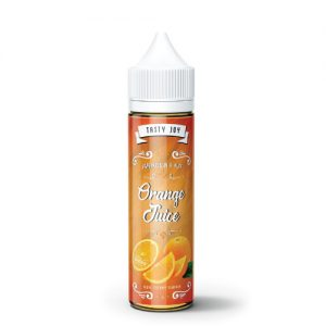 flavahub_Tasty_Joy_Orange_Fruity_flavor_ejuice_vape