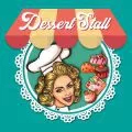 Dessert Stall