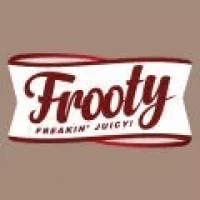 FROOTY
