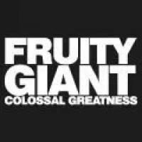FRUITY GIANT