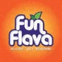 FUN FLAVA