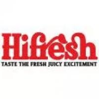 HIFRESH
