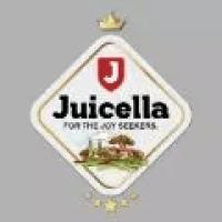 JUICELLA