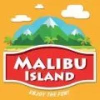 MALIBU ISLAND