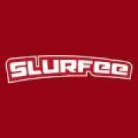 SLURFEE