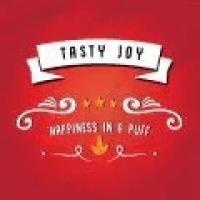 TASTY JOY