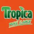 TROPICA JUICE