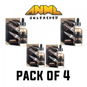 ANML Mega Saver Pack 3