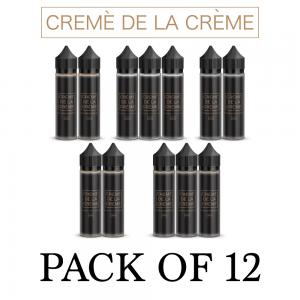 Creme Dè La Crème Super Saver